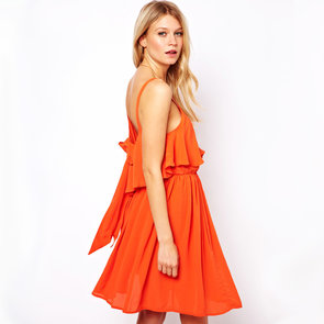 ASOS Discount June 2013 | Shopping