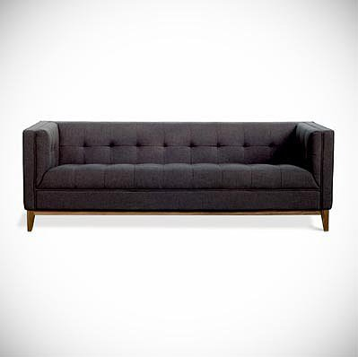 Gus* - Atwood Sofa
