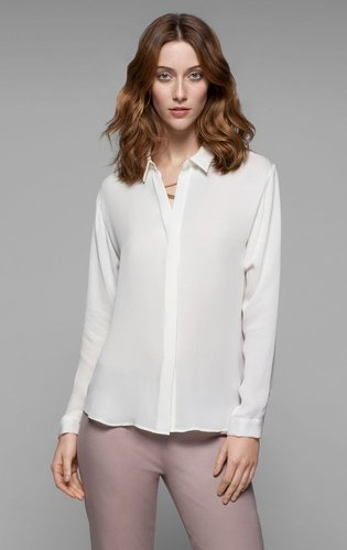 Aquilina Beausoleil Shirt