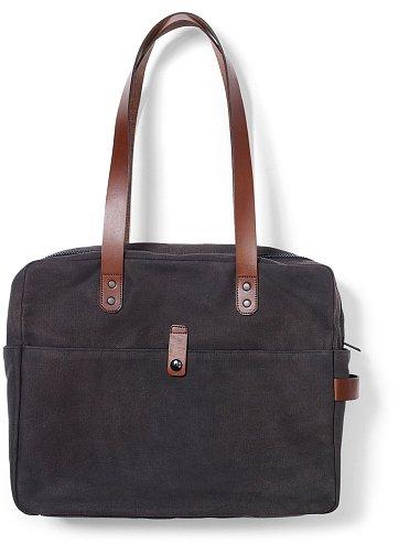 Ernest Alexander Carryall Bag