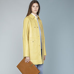 The Row Resort 2014 | Pictures