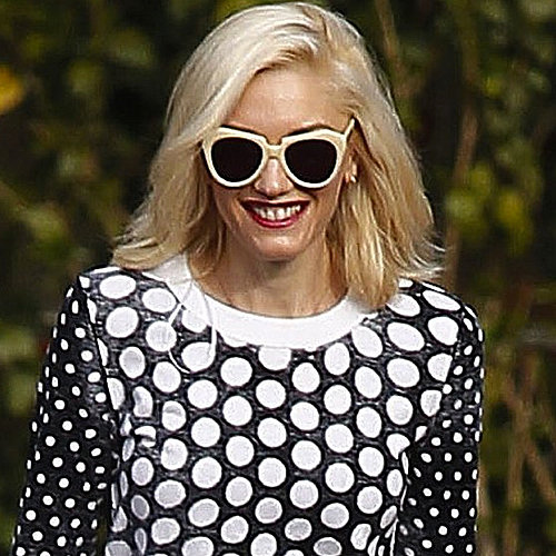 See the Coolest Celebrity Sunglasses — and Shop Exact Pairs!