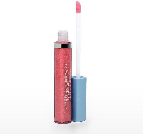American beauty fabulous feel™ high shine lipgloss