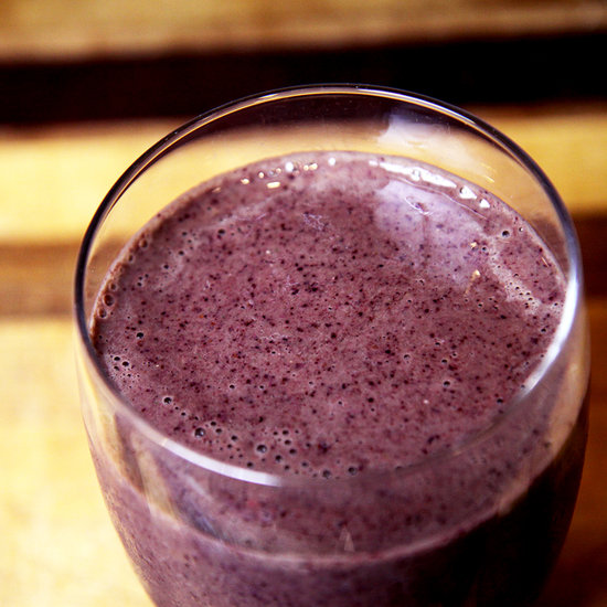 How to Increase Fiber in Smoothies