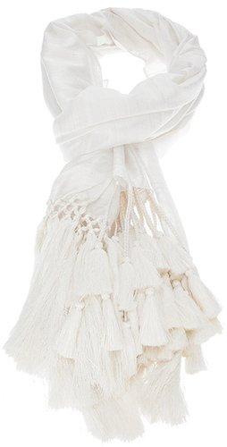A.F.Vandevorst 'A080' shawl