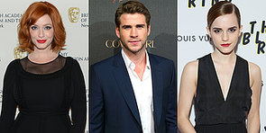 Liam Hemsworth Joins Cut Bank and the Rest of the Week's Biggest Casting News