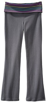 Circo ® Girls' Yoga Pant