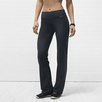 Nike Legend 2.0 Slim Poly Women's Training Pants