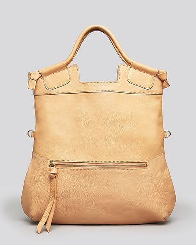 Foley + Corinna Tote - Mid City