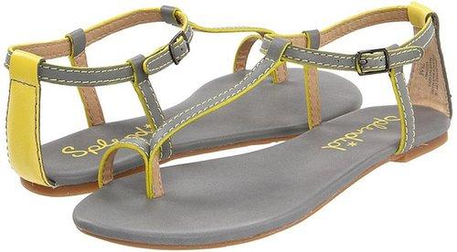 Splendid - Morocco (River Rock) - Footwear