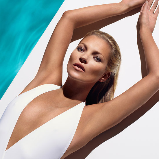 Kate Moss on Playboy Cover? All the Artists Involved Here