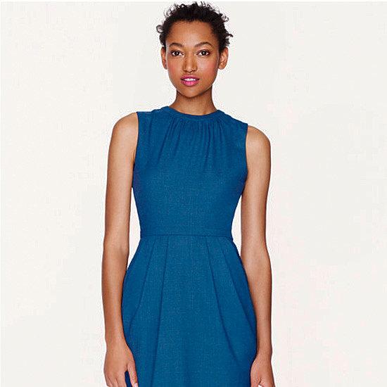 Work Dresses | Shopping