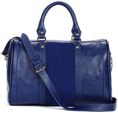 Kaylin satchel