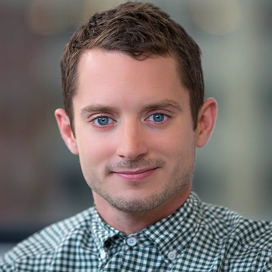 Elijah Wood Interview | Video