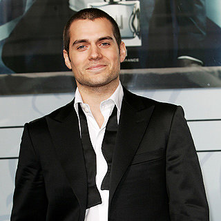 Facts & Trivia About Man Of Steel's Superman Henry Cavill