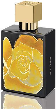 A Dozen Roses Gold Rush Eau de Parfum