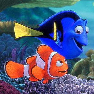 Best and Worst Pixar Movies