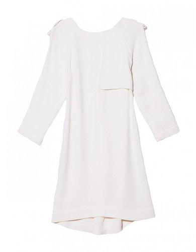A.l.c Svieta Dress