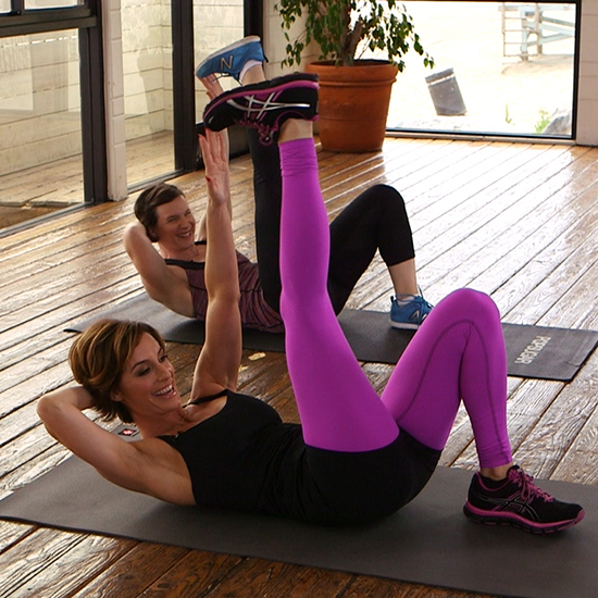 a treadmill wattage average of