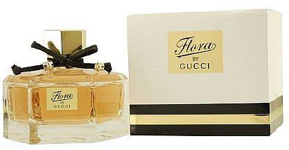 Gucci Flora Eau De Parfum Spray 2.5 OZ