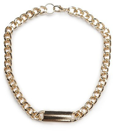 ID-Halsband