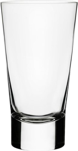 iittala - Aarne High Ball Glass 11.75 oz (Set of 2)