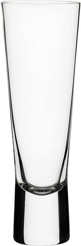 iittala - Aarne Champagne Glass 6 oz (Set of 2)