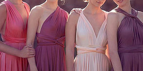 The Ultimate Bridesmaid Dress Guide: Dos and Don'ts