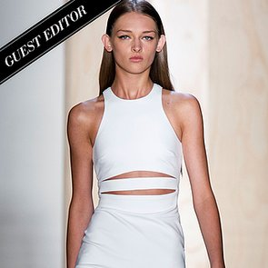 Caley Lawson Rinker's Favorite Summer 2013 Trend | Shopping