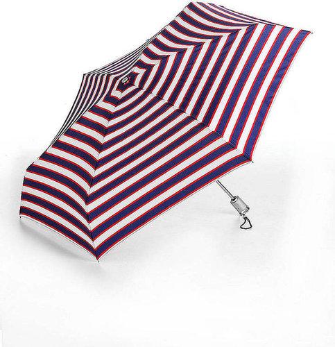 TOTES Automatic Open; Close 'Brella Umbrella