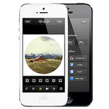 Photography Apps   Video