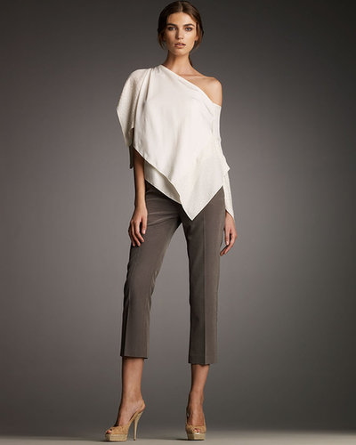 3.1 Phillip Lim Skinny Ankle Pants
