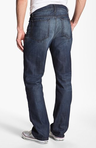 Joe's 'Rebel' Relaxed Leg Jeans (Robbie)