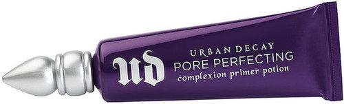 Urban Decay Pore Perfecting Complexion Primer Potion 0.94 fl oz (28 ml)