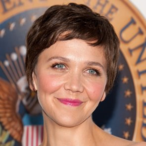 How to Get Hair Like Maggie Gyllenhaal