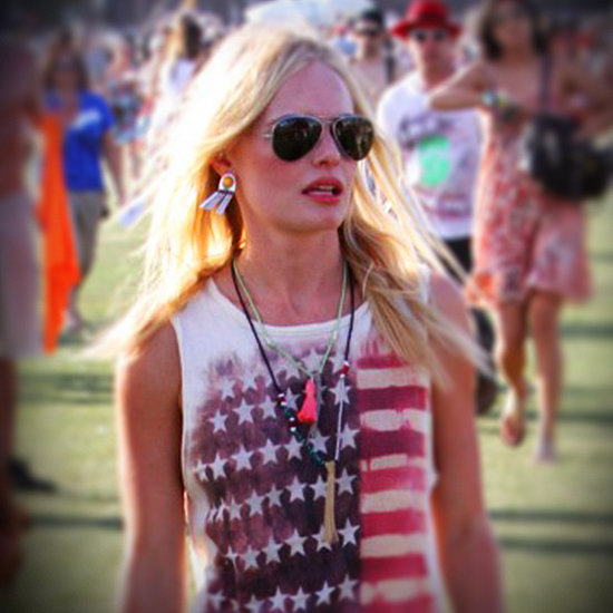 Get 3 Patriotic (and Stylish!) Fourth of July Outfit Ideas Right Here