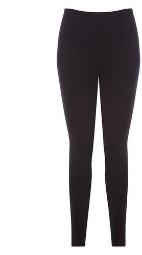 Kaliko Black leggings