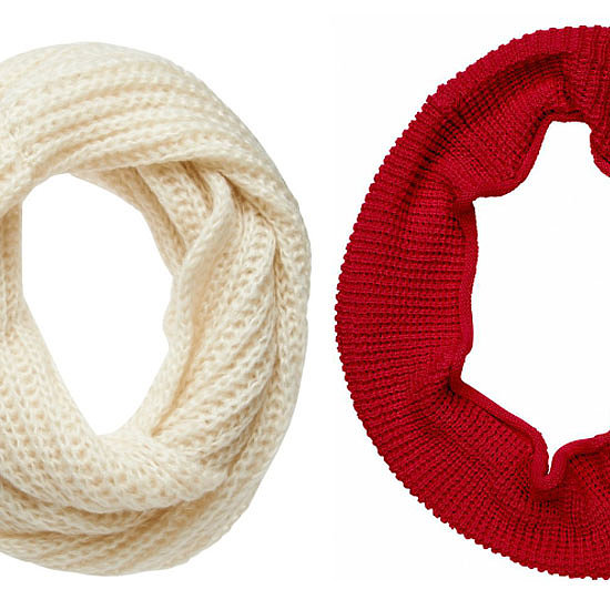 Top 5 Budget Winter Scarf Snoods Under $50: Shop Our Edit!