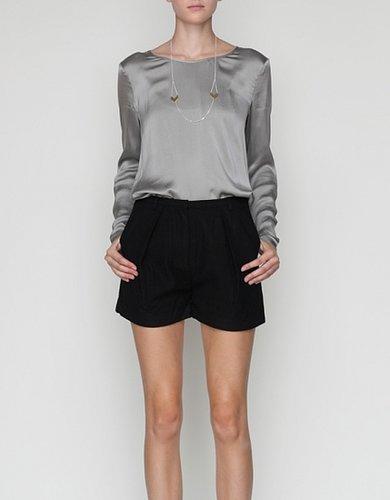 Kameko Shorts