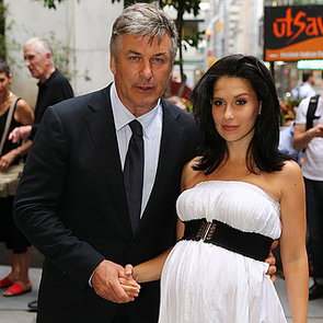 Alec Baldwin Deletes Twitter Account; Celebrities On Twitter