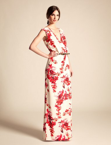 Temperley London Resort 2014
