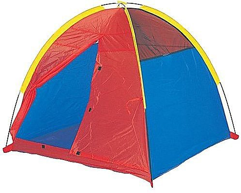 Pacific Play Tents Me Too - Play Tent
