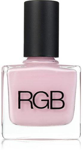 RGB Pansy - Nail Polish, 12ml