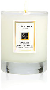 Jo Malone London Wild Fig & Cassis Travel Candle