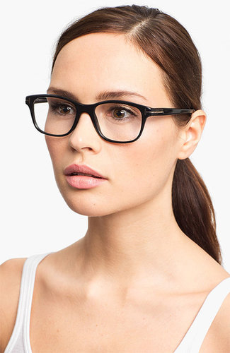 Tom Ford 53mm Optical Glasses (Online Only)