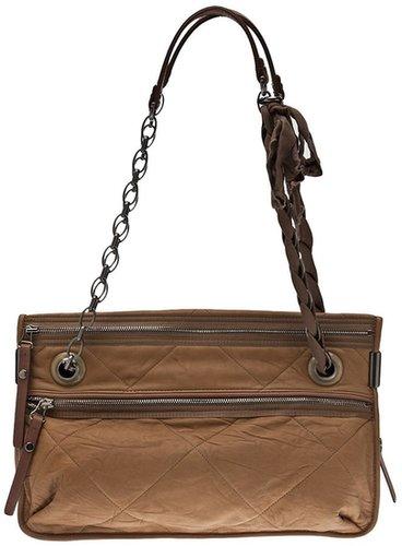 Lanvin medium 'Amalia' bag