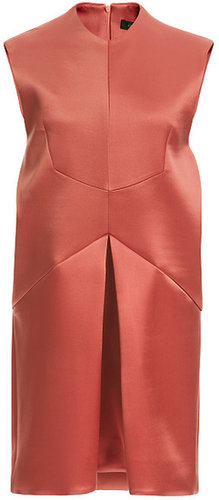 Preorder Ellery Light Rose Quartz Dress