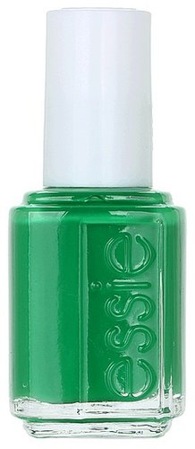 Essie - Neon Collection 2013 (DJ Play That Song) - Beauty