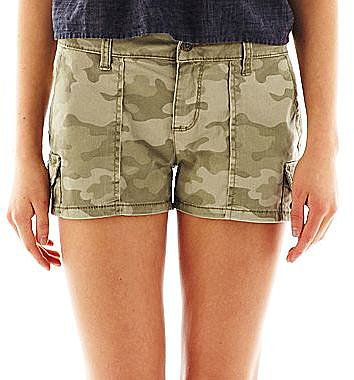 Arizona Utility Shorts