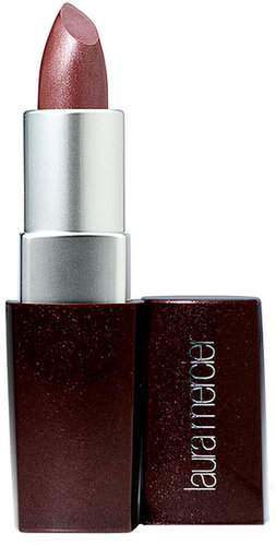 Laura Mercier Shimmer Lip Color